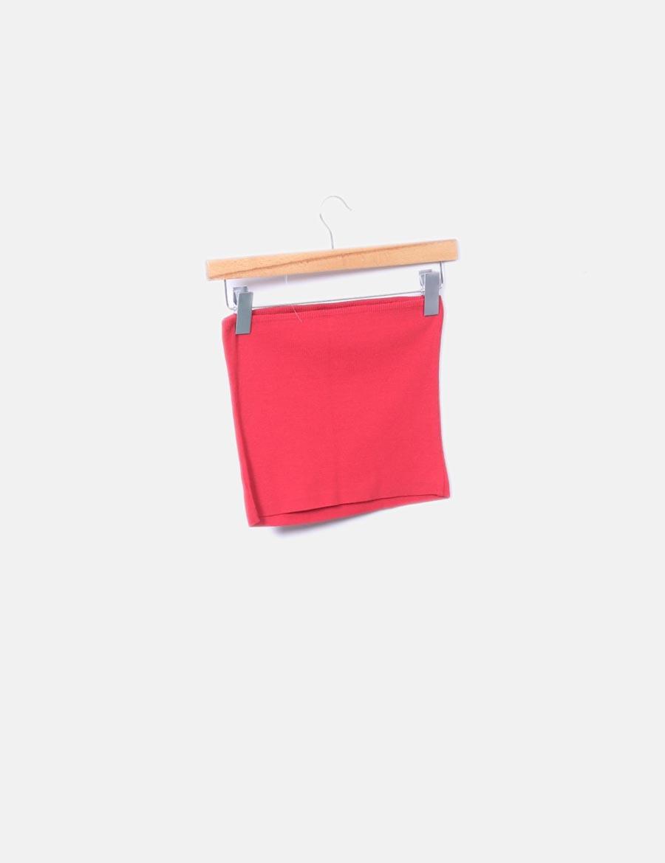 0ddbbd9c5 conjunto-de-top-y-falda-de-punto-rojo.jpg