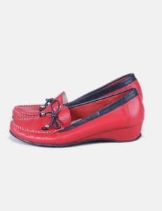 En Mejor Zapatos Precio Al Lolita Blu qtwxAXO c659fe7b63a1