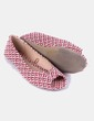 Chaussures plates Kiabi