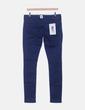 Jeans denim pitillo Silvian Heach