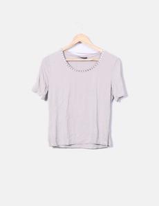 ce580c0162e95 Achetez en ligne les vêtements de SIXTH SENSE au meilleur prix   Micolet