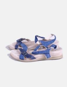 139f6e12ff4b65 Chaussures SCHOLL femme pas cher en ligne   Soldes jusqu'à -80%