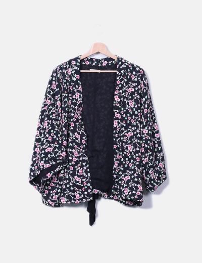 Kimono Promod