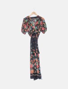 53bb60d86 Compra ropa de mujer de segunda mano online en Micolet.com