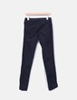 Jeans slim Vero Moda