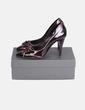 Sapatos de tacão Luis Onofre
