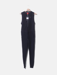 f7547cf3420e Jumpsuits and playsuits NIKE Women