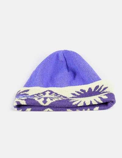 O´neill Cappello di lana (sconto 76%) - Micolet 661a78e8c0c2