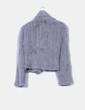 Malha/casaco Derhy