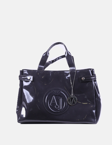 Compre MALAS senhora baratas online   Segunda mão em Micolet.pt 47eb12ad2c