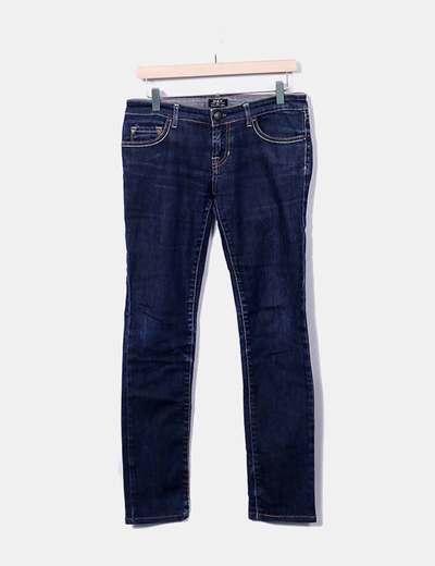 Jeans Raser