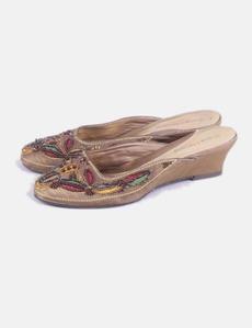 Zapatos Ana En Mariana MujerCompra Online fgb7yY6v