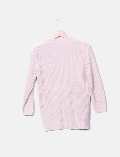 purchase cheap 5c176 799dc jersey-de-punto-rosa.jpg