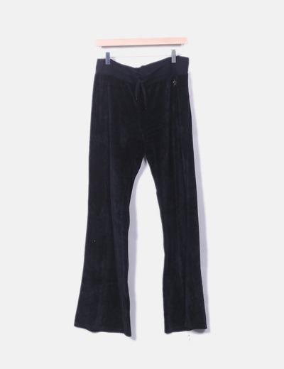 Pantalon baggy Másquebásicos