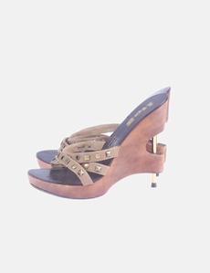 En Online MujerCompra Zapatos Zapatos Ito3 hrtdoCBQsx