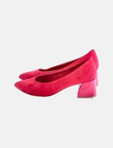 c529de241 Compra zapatos de mujer de ZARA online