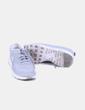 Chaussures de sport nike air max thea w Nike
