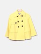 Trench coat Zara