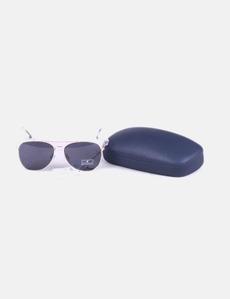 03086f0131fea Óculos de sol ZARA Mulher   Compre Online em Micolet.pt