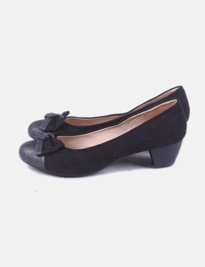 Chaussures à talon Lolablue