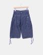 Jeans pirata Fada Fashion