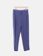Pantalon azul recto  Trucco