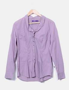 8148b53aa8842d 80% DISCOUNTS  MEXX clothes