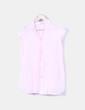 Blusa rosa palo  Inocuo
