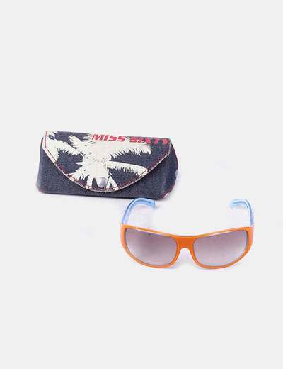 Óculos de sol Miss Sixty