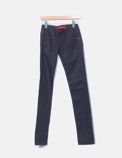 Jeans Springfield