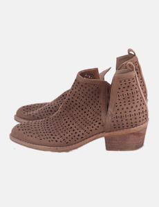 Zapatos BaratosCompra Online Mujer De En Lq53R4Aj