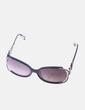 Gafas de sol vintage Pucci