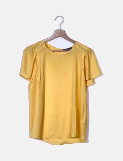 Primark blouse