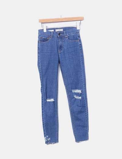 Jeans Pull&Bear