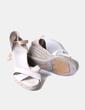 Chaussures à scratch Castañer