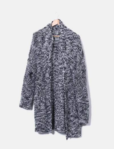 Malha/casaco H&M