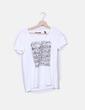 T-shirt Espirit