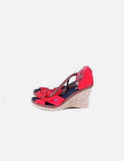Chaussures à scratch Cokëtt