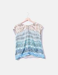 Online de STYLE ropa al precio mejor Compra TINTA zSR4qxw4T