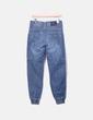 Jeans denim baggy NoName