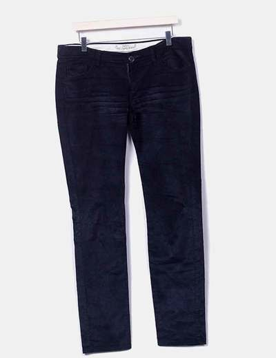 Donna Pantaloni Donna Mango Jeans Pantaloni Da Mango Mango Pantaloni Da Jeans Jeans CtsdhQrx