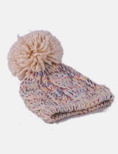 Chapeau/casquette Pull&Bear