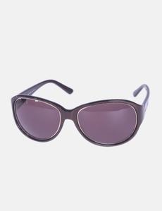 bfd7aa4ee Óculos de sol VICTORIO & LUCCHINO | Compre Online em Micolet.pt