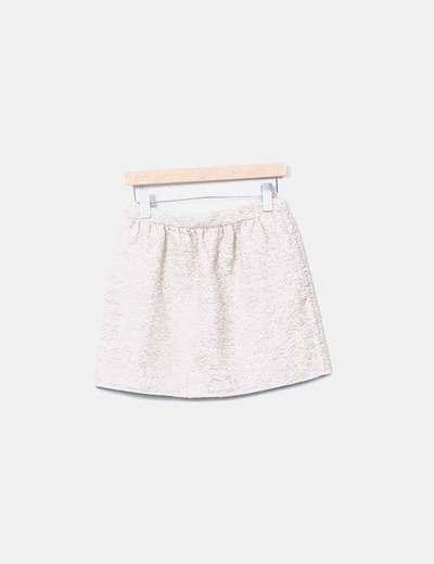 Minigonna Zara