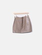 An´ge mini skirt