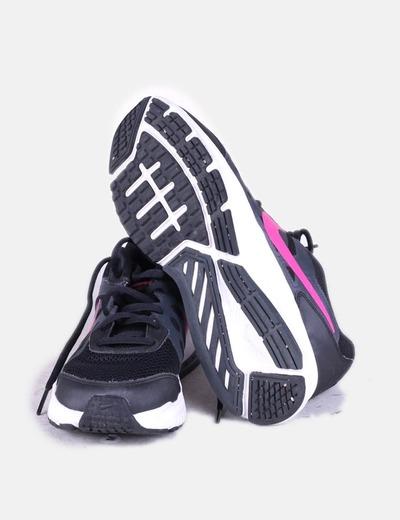 56 descuento Nike Deportivas Zapatillas Micolet Bicolor qSg0g7pw