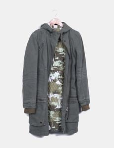 En Online Compra Abrigos Y Chaquetas Mujer Curl Rip 46H7wngq