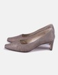 Chaussures à talon Di Dom