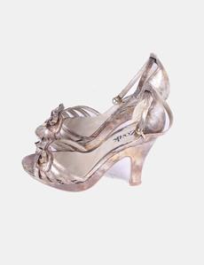 Online MujerCompra Zoak Zoak MujerCompra En Zapatos Zapatos 0OyN8Pmwvn