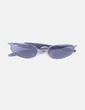 Lunettes de soleil ray-ban Ray Ban